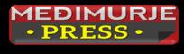 MEĐIMURJE PRESS